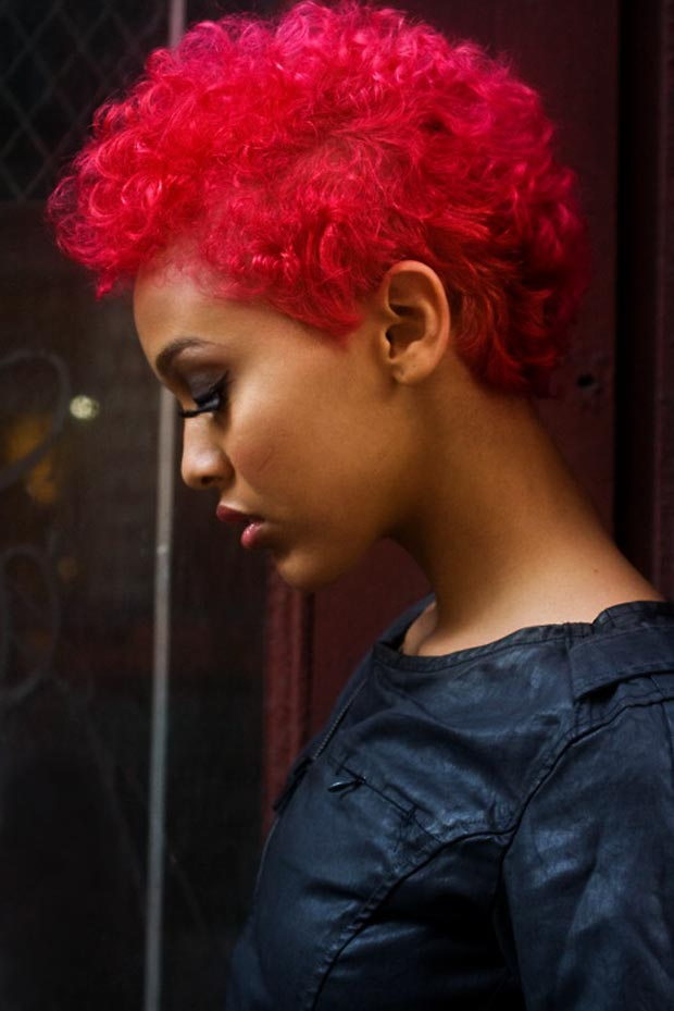 25 Pink Hair Styles To Dye For!