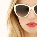 sigrid agren rouge coco chanel 2