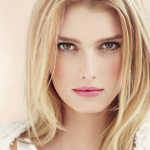 sigrid agren rouge coco chanel 3