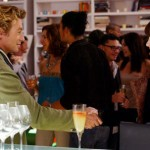 Simon Baker The Devil Wears Prada