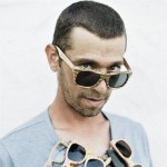 sk8 recycled sunglasses collection