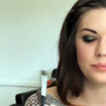 How To: Smoky Eyes Makeup