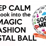 social media forecasts the trends and fashion