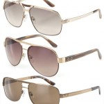 Sold Out High Top Low Cut Converse sunglasses