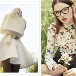 spring summer 2016 collection Cacharel