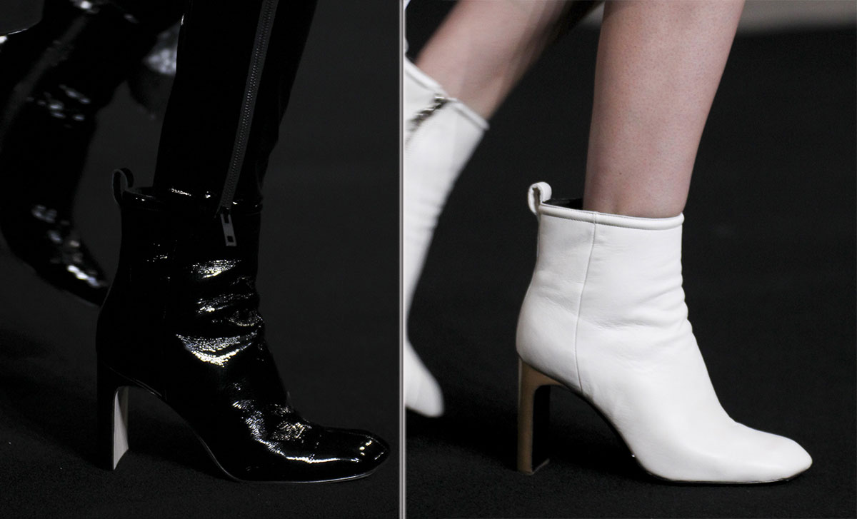 spring summer 2017 booties rag and bone