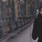 St John Fall Winter 2008 2009 Ads