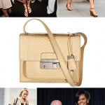 Summer Office Wardrobe Michael Kors