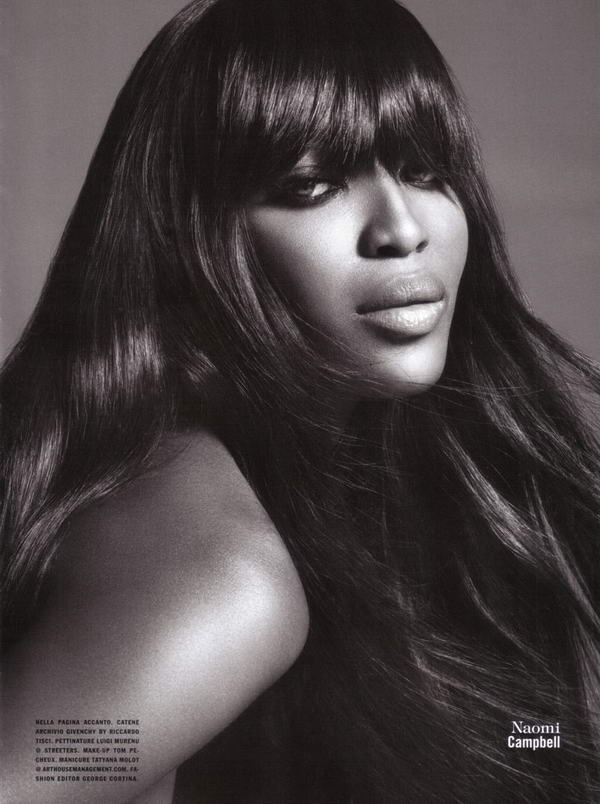 http://stylefrizz.com/img/supermodels-vogue-italy-july-2009-naomi-campbell-large.jpg