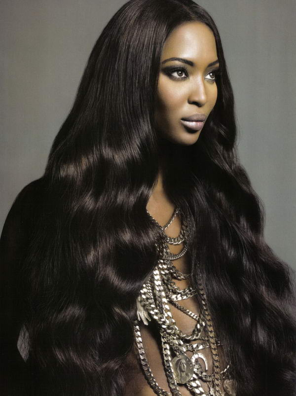 http://stylefrizz.com/img/supermodels-vogue-italy-july-2009-naomi-large.jpg