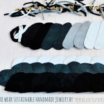 sustainable leather jewelry missimiss