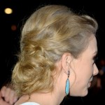 Taylor Swift hair People s Choice Awards 2013