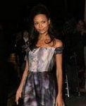 Thandie Newton BFA07