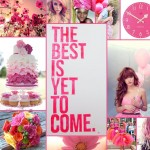 the best is yet to come 2013 StyleFrizz MixInspiration