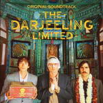 Peter Sarstedt – Where Do You Go To (My Lovely) From The Darjeeling Limited