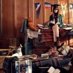 The Hilfigers College