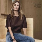 the new denim fashion Vogue Australia