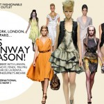 The Outnet Runway Special