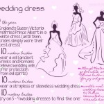 the wedding dress facts