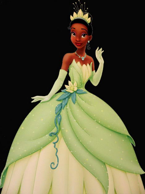 http://stylefrizz.com/img/tiana-the-princess-and-the-frog.jpg