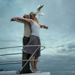 Titanic like