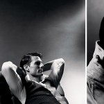 Tom Cruise NYTimes TMagazine pictures Solve Sundsbo 2