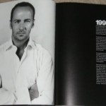 tom ford book by tom ford 5