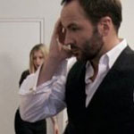 Tom Ford Visionaires Documentary Looks Pretty Interesting