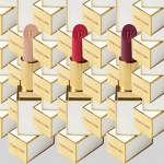 Tom Ford Private Blend Lip Color Lipstick