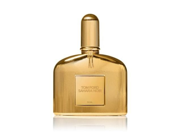 Tom Ford Sahara Noir perfume for women