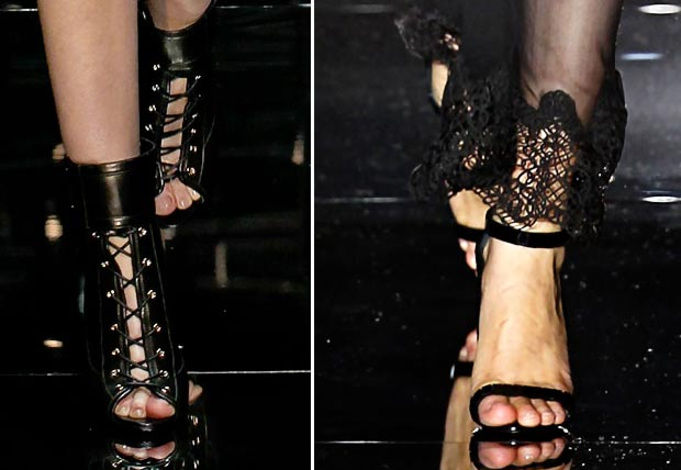 tom-ford-spring-summer-2014-black-sandals