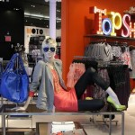 Topshop New York Store 2