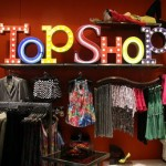 Topshop New York Store 4