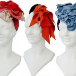 Tour de Force headbands