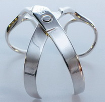 New Scissor Cuff From Toy Me