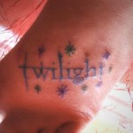 Twilight Tattoo 9
