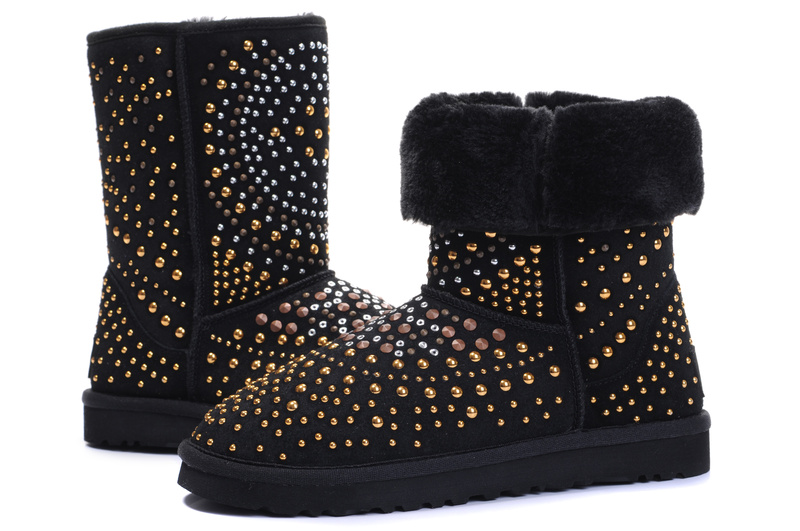 ugg jimmy choo 2