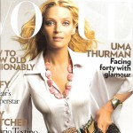 uma-thurman-vogue-uk-july-cover