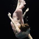 Underwater photography Nadia Moro 4