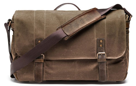 Union camera laptop bag ranger
