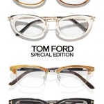 very expensive eyewear Tom Ford