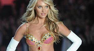 Victoria s Secret 2013 Fashion Show Gallery