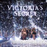 Victoria s Secret 2014 Fashion Show Angels Ball