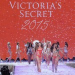 Victoria's Secret 2015 Fashion Show: The Images, The Rumors, The Controversy