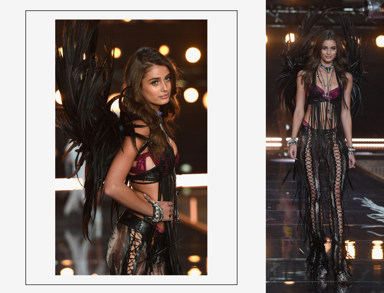 victorias-secret-2015-fashion-show-taylor-hill-feather-wings