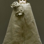 Viktor and Rolf doll sack