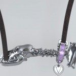 Violet Darkling jewelry 2