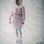 Vogue UK November 2009 Tim Walker 3