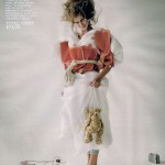 Vogue UK November 2009 Tim Walker 6