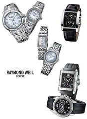 weil watches